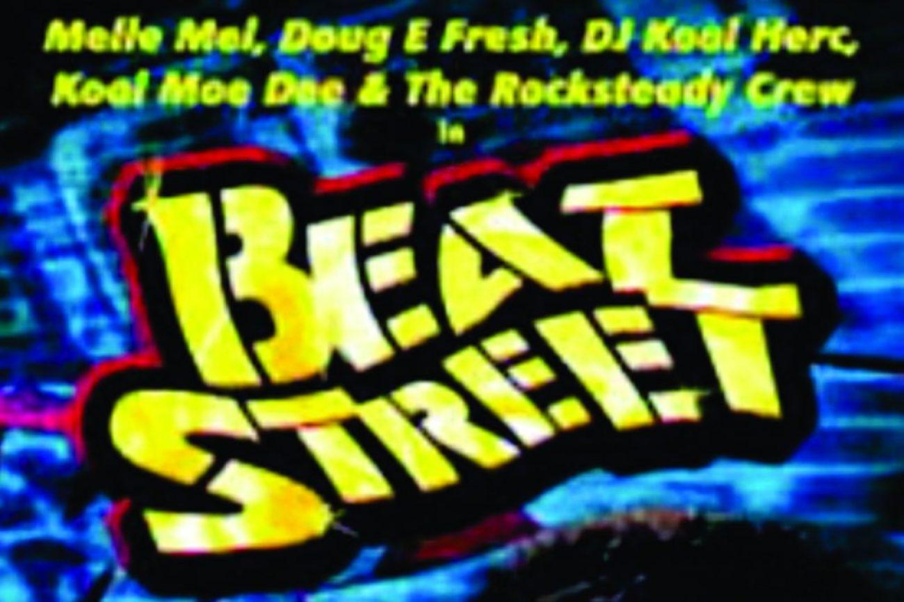 Breaking_World_2020 06 17 03 00 na cena Beat Street DIVULGAÇÃO