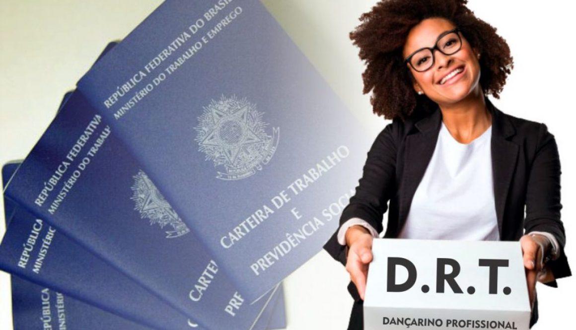 Breaking_World_2020 06 17 12 00 PROFISSAO BREAKING dRT REPRODUÇÃO