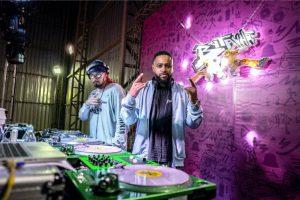 Breaking_World_2020 06 17 23 EM PAUTA dj ninja E DJ MF 2 WILLIAM MACHADO