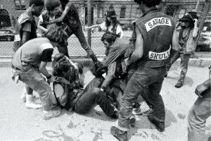 Breaking_World_2020 06 17 27 EM PAUTA HISTORIA DO BREAKING THE SOULT BRONX 1980 9 REPRODUÇÃO
