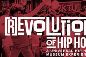 Breaking World 2020 07 03 02 07 Museu do Hip Hop