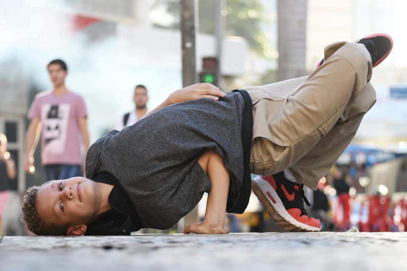 Sangue nos olhos e Breaking nas veias: Goiânia está bem representada!