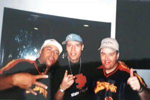 BATALHA FINAL 2004