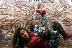 Breaking World 2020 08 08 01 03 Artigos e Entrevistas Paola