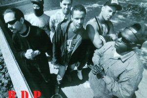 RDP 1992