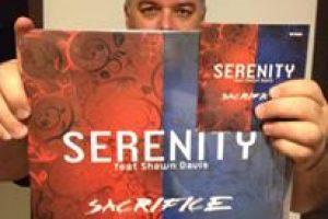 SERENITY - 2014