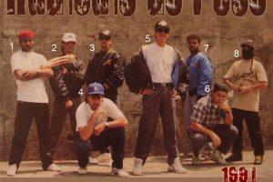 SINGLE O PESO - 1991
