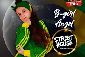 Breaking World 2020 09 06 Artigos e Entrevistas BGirl Angel 21