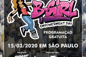 2020 03 15 TEASER B GIRL DAY 14