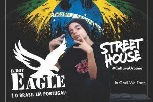 BBOY EAGLE PORTUGAL 02