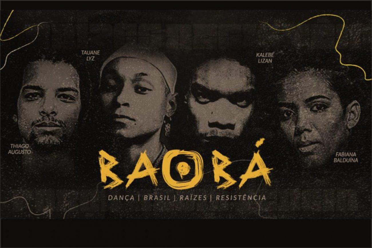 Breaking World 2020 10 02 Baoba