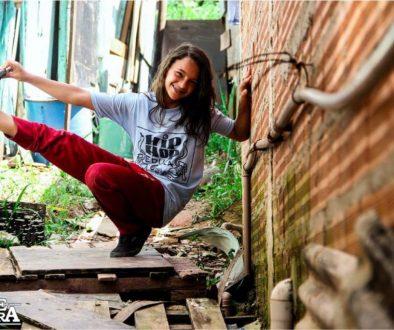 Breaking World 2020 10 18 Kids B-Girl Aninha 00