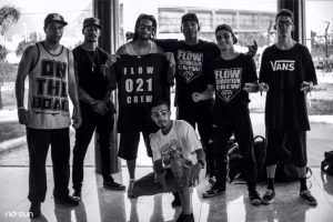 Breaking World 2020 10 31 crew zero21 06