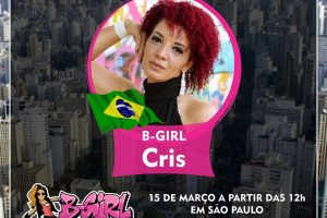 avatar_cris_bgirl_empowermentday