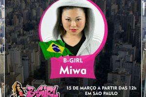 avatar_miwa_bgirl_empowermentday