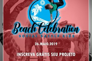 beach celebration 01