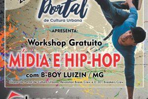 midia e hip-hop