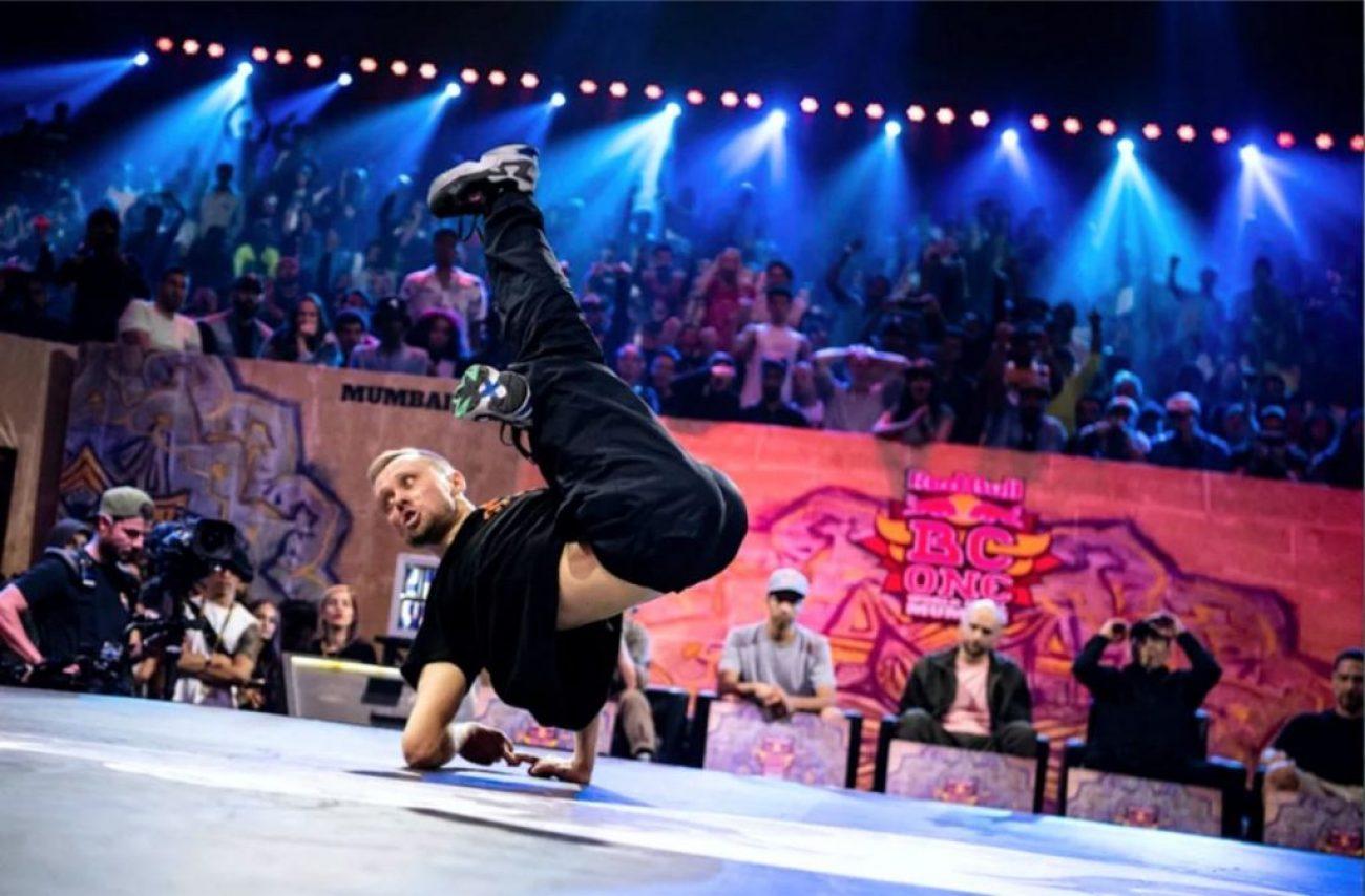 Breaking World 2020 11 27 Red Bull BC One 03