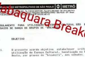 Breaking World 2020 12 27 Jabaquara Breakers 06