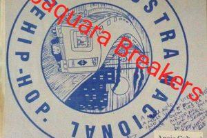 Breaking World 2020 12 27 Jabaquara Breakers 08