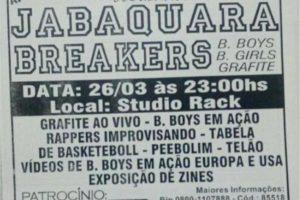 Breaking World 2020 12 27 Jabaquara Breakers 09