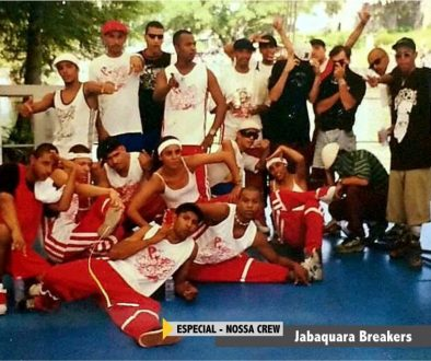 Breaking World 2020 12 27 Jabaquara Breakers 18