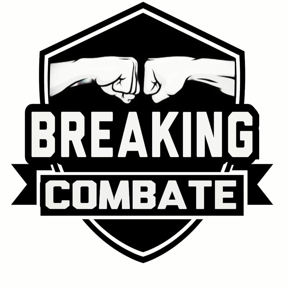 parceiros breaking world breaking combate
