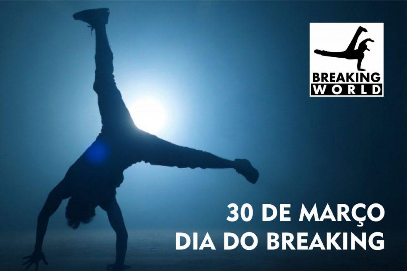 2021 03 30 Breaking World Dia do breaking DESTAQUE OK