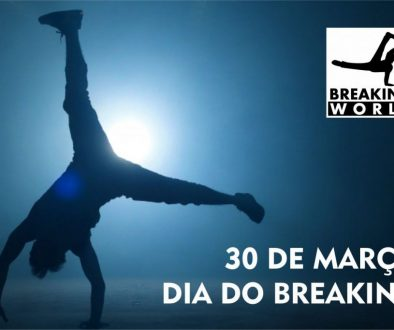 2021 03 30 Breaking World Dia do breaking DESTAQUE OK