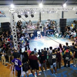 2021 04 30 Breaking world Tribo vs Tribo 05