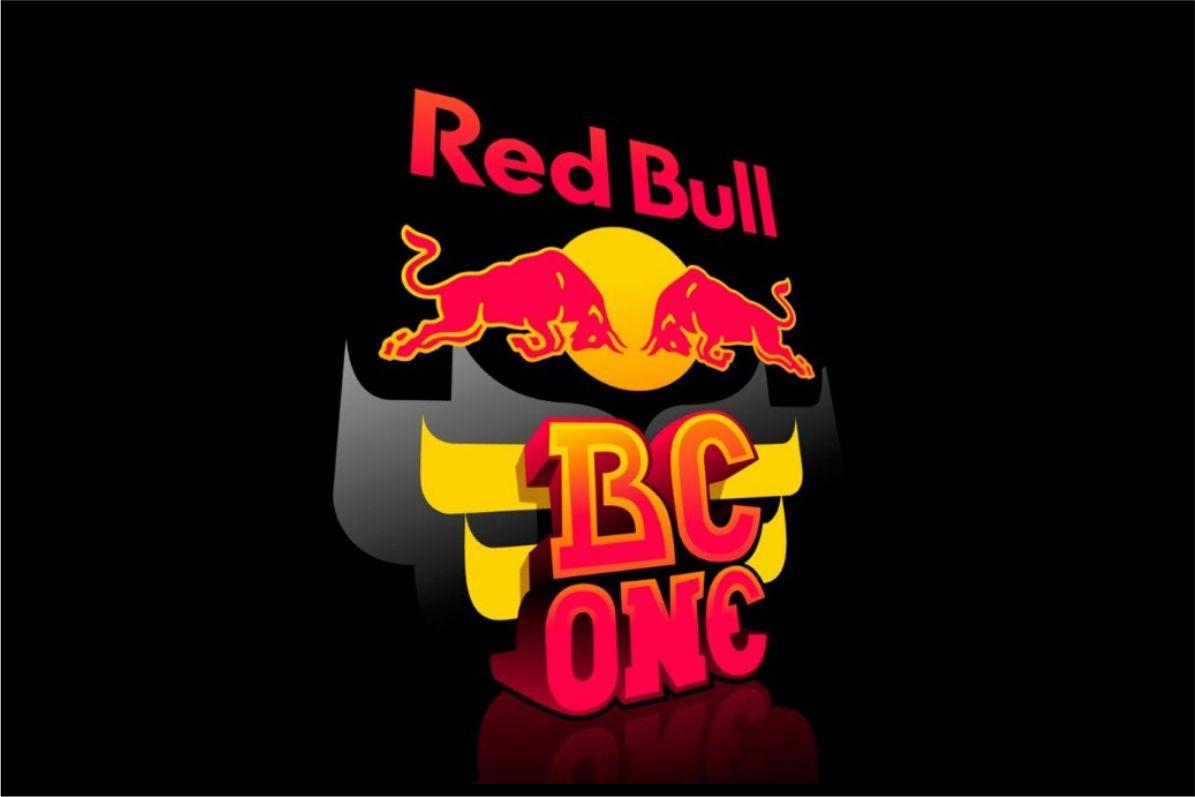 2021 05 06 Breaking World Red Bull