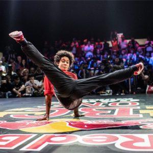 2021 05 14 Breaking World Red Bull 03